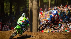 ama motocross online lucas oil pro motocross unadilla preview title fights pro