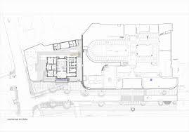 restoration and conservation of kilmainham courthouse u2013 irish