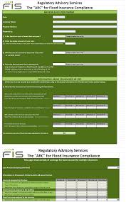 fis banking solutions other products and services
