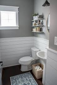 Bathrooms Designs 25 Best Coastal Bathrooms Ideas On Pinterest Coastal Inspired