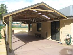Outdoor Patio With Roof by Patio Aluminum Patio Roof Patio Roof Ideas Patio Roof Extension