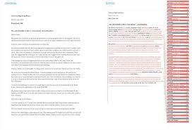 College admissions essay on diversity   reportz    web fc  com