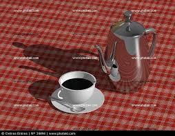 TASSES DE CAFE Images?q=tbn:ANd9GcR8_7cJCbNRA6BgsiZhC1UlP1D_wHgtkaVpOr8L_7SLQvNuyhKlCg