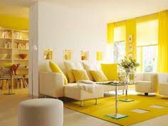 Wall Color Behrs Gobi Desert A Shade Lighter Than Harvest - Feng shui for living room colors