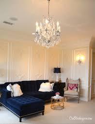 tufted sofa furniture sophisticated velvet tufted sofa for living room