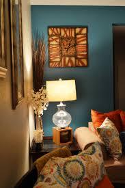 best 25 teal accents ideas on pinterest teal kitchen decor
