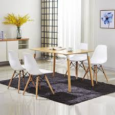 Used Danish Modern Furniture by Dining Tables Mid Century Modern Used Furniture Danish Modern