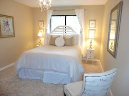 painting my bedroom ideas with elegant combination golden square