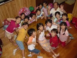 小学生JS 乳首画像掲示板|... 2008111805 ...