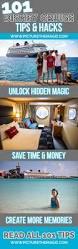 Disney Magic Floor Plan 101 Magical Disney Cruise Tips Secrets And Hacks October 2017