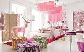 Pink Room Ideas by 38 Teenage Bedroom Designs Ideas U2013 Teenage Bedroom Designs