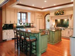 100 kitchen island bar designs kitchen designs kitchen