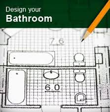 Design My Backyard Online Free by Best 20 Bathroom Design Software Ideas On Pinterest Small Wet