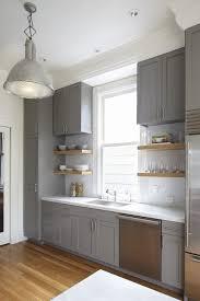 10 X 10 Kitchen Design Kitchen Modern House Kitchen Stand Alone Kitchen Cabinets