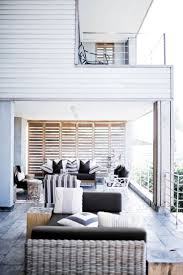 South African House Building Plans 105 Best South African Decor U0026 Design Images On Pinterest South
