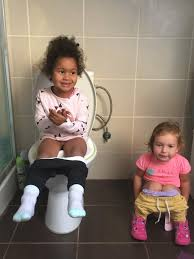 .rajce.idnes.cz girl children pool|Maminčina milovaná kachna ... 6. června 2018 ... \u2013 Tera a ...