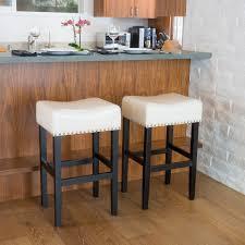 commercial bar countertops kitchen bar countertop ideas u2013 home