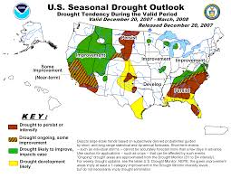 Drought Map Usa by Noaa National Oceanic And Atmospheric Administration Noaa