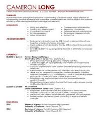 Unforgettable Salesperson Resume Examples to Stand Out     Edit