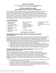 leadership examples for resume qtp resume resume cv cover letter qtp resume qtp resume qtp testing resume free resume example and writing download for