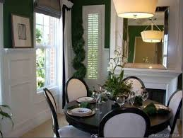 Dining Room Table Ideas by Fine Dining Room Ideas Round Table Tables On Pinterest And Dinning