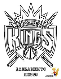 big bounce basketball printables nba basketball west free