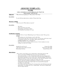 receptionist resume summary resume objective lines resume cv cover letter resume objective lines receptionist resume objective sample httpjobresumesamplecom453receptionist great objectives for resumes 11 example of resume