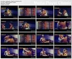 HQ: My Huge Collection Of Desi B-Grade Movies<<>>{(.)(.)[Never