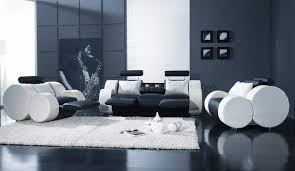 Living Room Designs Pictures White Leather Living Room Furniture Living Room Design And Living