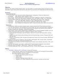sample resume simple cover letter for testing resume free resume example and writing sample resume for entry level medical biller medical coding financial analyst resume sample entry level financial