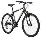 price diamondback bike