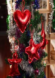 28 pagan christmas tree decorations pagan yule ornaments