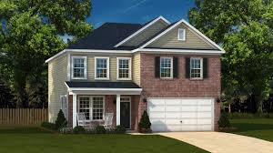 One Level House Plans With Basement Simple Story And A Half House Plans