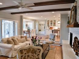 Home Decoration Styles Cool Modern French Country Home Decor