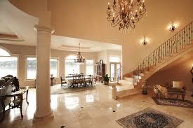 Luxury Homes Interior Design Luxury House Interiors In European - Luxury homes interior pictures