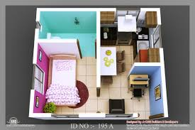 100 small european house plans 25 best small country houses