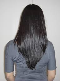 short hairstyles color ideas hairtechkearney