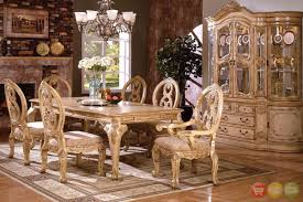 Antique Dining Room Tables by Chair Antique Dining Table And Chairs With Famous Pi Antique