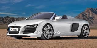 Audi Spyder Images?q=tbn:ANd9GcR8jxJ28IRZUWbeXN55KI9W8XYwcFA02wggKWH8tUXfhP1BRwg&t=1&usg=__mIT0YucJxqV-jGkCUe6iicQiark=
