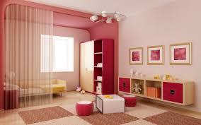 Model Home Decor by 100 Model Homes Interiors Photos Interior Design Model