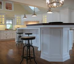 100 kitchen islands with seating for 2 kitchen center