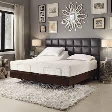bedroom engaging ideas for bedroom decoration ideas using dark