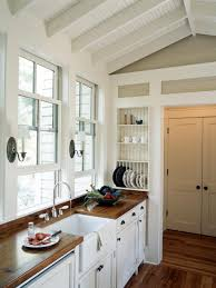 paint color for small kitchen stunning small kitchen painting