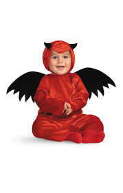 Halloween Costumes 12 18 Months Baby Costume Devil 12 18 Months Baby Costumes