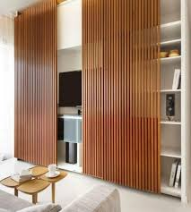 decorative wall paneling designs wall dimension transform your