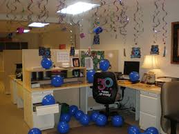 Diwali Decoration In Home Adorable 60 Office Bay Decoration Themes Inspiration Of 15