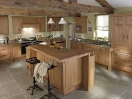 Rustic Kitchen Backsplash 100 French Country Kitchen Backsplash Ideas Kitchen Room