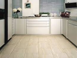 Ceramic Kitchen Backsplash Interior Floor Design Divine U Shape Kitchen Decoration With