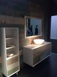 25 equally functional and stylish bathroom storage ideas