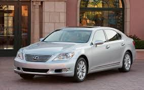 lexus manufacturer recall 2012 lexus ls460 reviews and rating motor trend